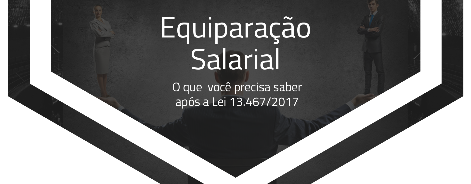 equiparação-salarial